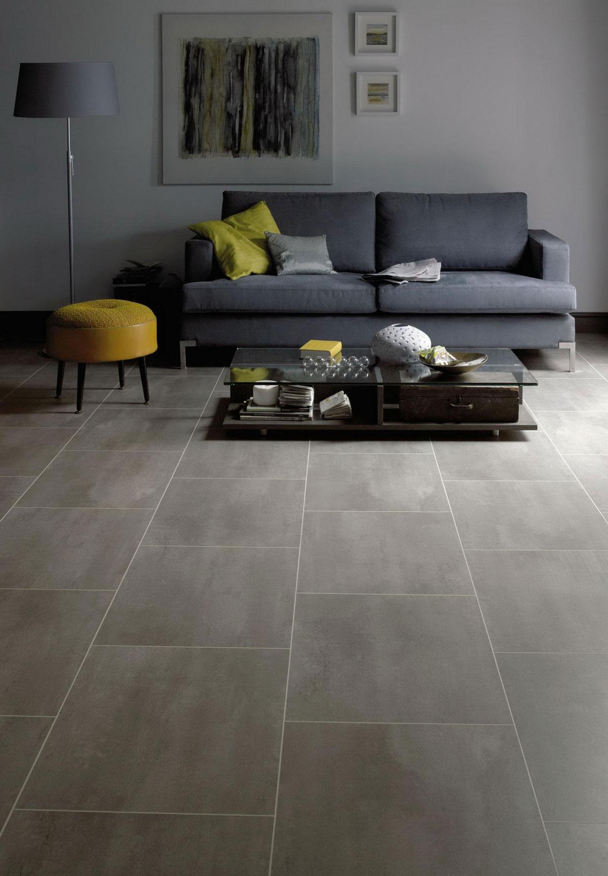 modern floor design fun modern vinyl flooring designs from tarkett rh getitcut com