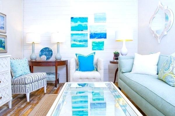 ocean-themed-living-room-beach-themed-living-rooms-beach-inspired ...