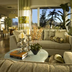 20 sage living room ideas interior design center inspiration