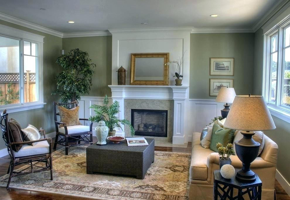 sage-living-room-walls-sage-green-living-room-ideas-sage ...