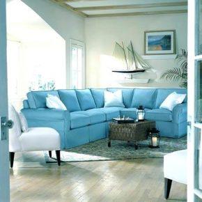 20 Ocean Inspired Interior Design Ideas For The Home