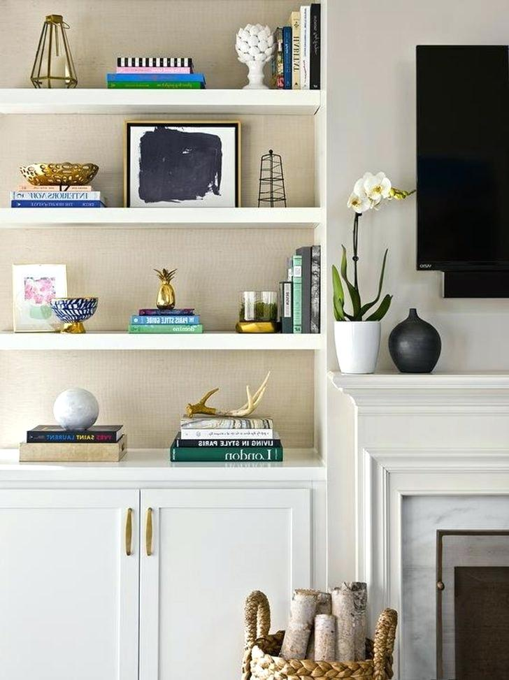 shelf-decorating-ideas-living-room-glass-decorating-ideas-for ...