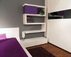 20 Ideas for Floating Shelves