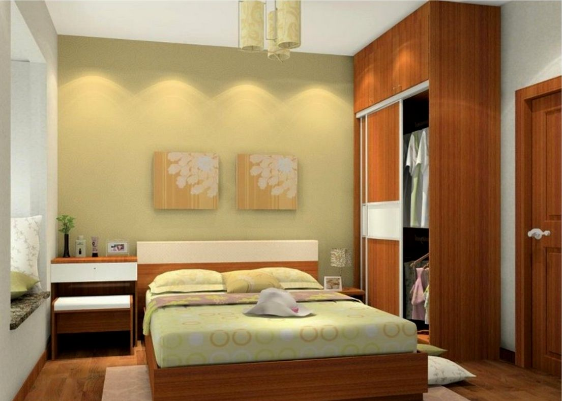 Simple Interior Designs For Bedrooms Wardrobes Bedroom Design Images Small Room N Master Spaces Pop Couples Decoration In Pakistan Pictures Homes Ideas Rooms Couple Middle Class Fa Interior Design Center Inspiration