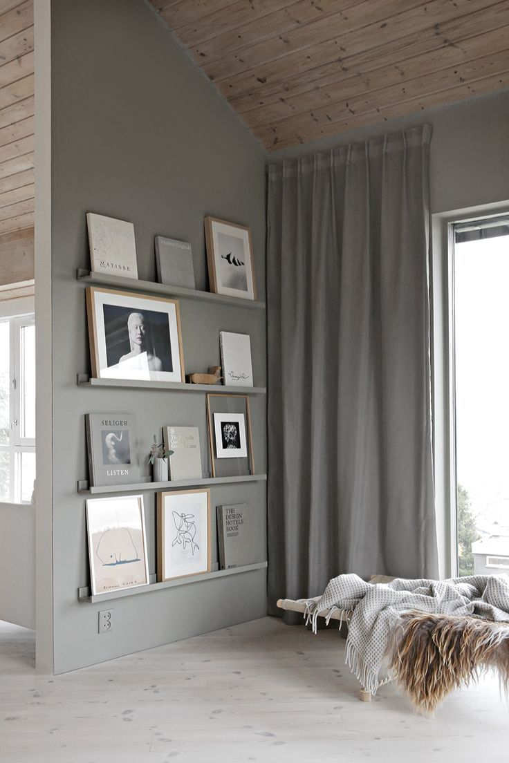 Stickers What Color Curtains Go With Blue Grey Walls Plus Wall Decoration Interior Design Center Inspiration