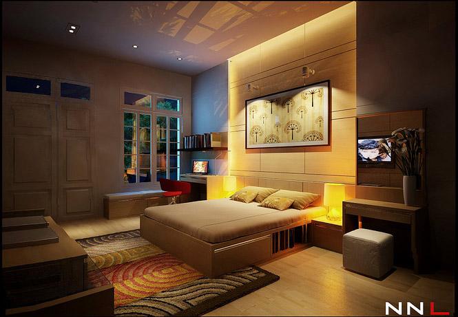 Superbe Interior Design Center Inspiration