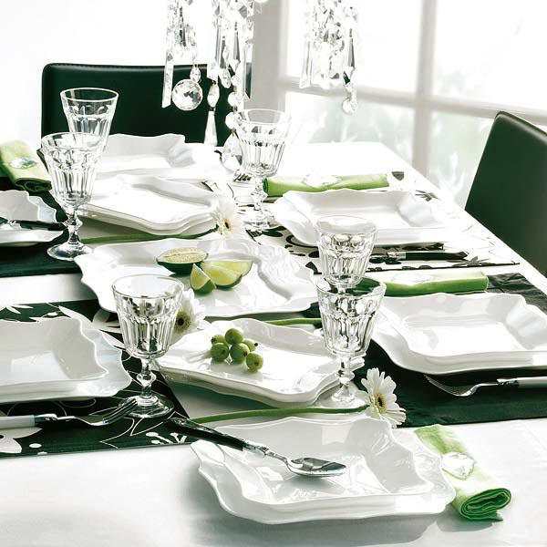 Table Decorations 18 Christmas Dinner Decoration Ideas Wallpaper 10