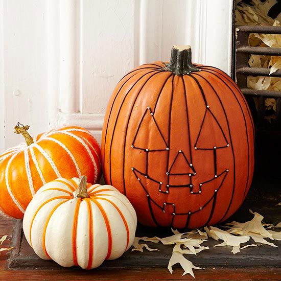 2014 Fall Decorating Ideas For Your Home