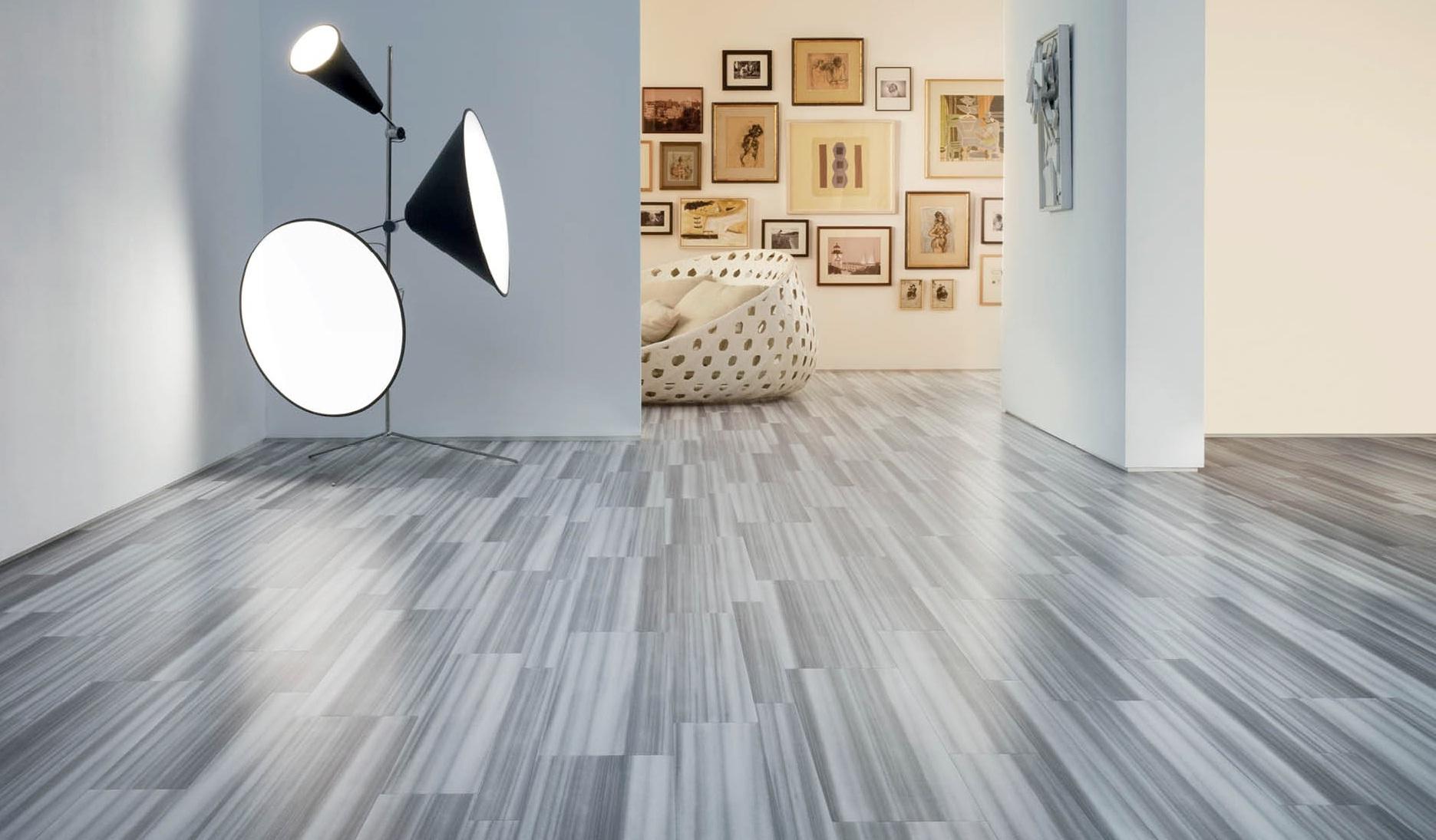 white-tile-floor-living-room-and-modern-floor-tiles-for ...